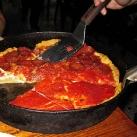 thumbs les repas les plus grass aux etats unis 013 Les repas les plus gras aux Etats Unis (50 photos)