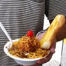 thumbs les repas les plus grass aux etats unis 015 Les repas les plus gras aux Etats Unis (50 photos)