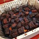 thumbs les repas les plus grass aux etats unis 016 Les repas les plus gras aux Etats Unis (50 photos)