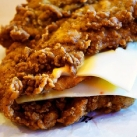 thumbs les repas les plus grass aux etats unis 017 Les repas les plus gras aux Etats Unis (50 photos)