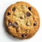 thumbs les repas les plus grass aux etats unis 021 Les repas les plus gras aux Etats Unis (50 photos)