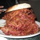 thumbs les repas les plus grass aux etats unis 022 Les repas les plus gras aux Etats Unis (50 photos)