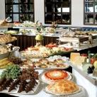 thumbs les repas les plus grass aux etats unis 028 Les repas les plus gras aux Etats Unis (50 photos)