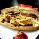thumbs les repas les plus grass aux etats unis 030 Les repas les plus gras aux Etats Unis (50 photos)