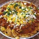 thumbs les repas les plus grass aux etats unis 031 Les repas les plus gras aux Etats Unis (50 photos)