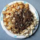 thumbs les repas les plus grass aux etats unis 032 Les repas les plus gras aux Etats Unis (50 photos)