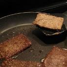 thumbs les repas les plus grass aux etats unis 033 Les repas les plus gras aux Etats Unis (50 photos)