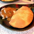 thumbs les repas les plus grass aux etats unis 034 Les repas les plus gras aux Etats Unis (50 photos)