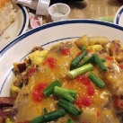 thumbs les repas les plus grass aux etats unis 035 Les repas les plus gras aux Etats Unis (50 photos)