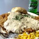 thumbs les repas les plus grass aux etats unis 036 Les repas les plus gras aux Etats Unis (50 photos)