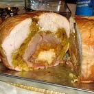 thumbs les repas les plus grass aux etats unis 040 Les repas les plus gras aux Etats Unis (50 photos)