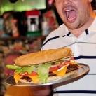 thumbs les repas les plus grass aux etats unis 048 Les repas les plus gras aux Etats Unis (50 photos)