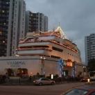 thumbs les restaurants les plus insolites dans le monde 007 Les restaurants les plus insolites dans le monde (45 photos)