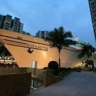 thumbs les restaurants les plus insolites dans le monde 008 Les restaurants les plus insolites dans le monde (45 photos)