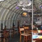 thumbs les restaurants les plus insolites dans le monde 015 Les restaurants les plus insolites dans le monde (45 photos)