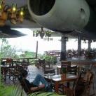 thumbs les restaurants les plus insolites dans le monde 017 Les restaurants les plus insolites dans le monde (45 photos)