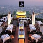thumbs les restaurants les plus insolites dans le monde 018 Les restaurants les plus insolites dans le monde (45 photos)