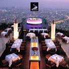 thumbs les restaurants les plus insolites dans le monde 019 Les restaurants les plus insolites dans le monde (45 photos)