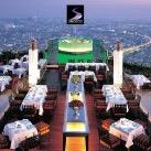 thumbs les restaurants les plus insolites dans le monde 020 Les restaurants les plus insolites dans le monde (45 photos)