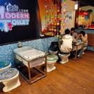 thumbs les restaurants les plus insolites dans le monde 028 Les restaurants les plus insolites dans le monde (45 photos)