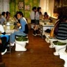 thumbs les restaurants les plus insolites dans le monde 033 Les restaurants les plus insolites dans le monde (45 photos)