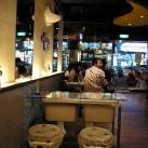 thumbs les restaurants les plus insolites dans le monde 034 Les restaurants les plus insolites dans le monde (45 photos)