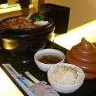 thumbs les restaurants les plus insolites dans le monde 037 Les restaurants les plus insolites dans le monde (45 photos)