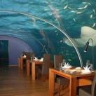 thumbs les restaurants les plus insolites dans le monde 040 Les restaurants les plus insolites dans le monde (45 photos)