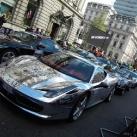 thumbs les supercars du monde entier 000 Les Supercars du monde entier (99 photos)