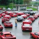 thumbs les supercars du monde entier 008 Les Supercars du monde entier (99 photos)