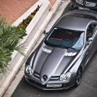 thumbs les supercars du monde entier 020 Les Supercars du monde entier (99 photos)