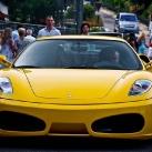 thumbs les supercars du monde entier 021 Les Supercars du monde entier (99 photos)