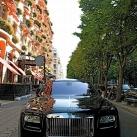 thumbs les supercars du monde entier 026 Les Supercars du monde entier (99 photos)