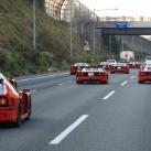 thumbs les supercars du monde entier 030 Les Supercars du monde entier (99 photos)