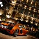 thumbs les supercars du monde entier 036 Les Supercars du monde entier (99 photos)