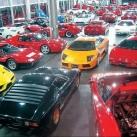 thumbs les supercars du monde entier 039 Les Supercars du monde entier (99 photos)