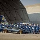 thumbs les supercars du monde entier 042 Les Supercars du monde entier (99 photos)