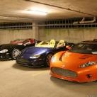 thumbs les supercars du monde entier 044 Les Supercars du monde entier (99 photos)
