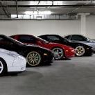 thumbs les supercars du monde entier 048 Les Supercars du monde entier (99 photos)