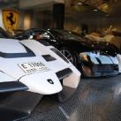 thumbs les supercars du monde entier 049 Les Supercars du monde entier (99 photos)