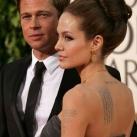 thumbs les tatouages des celebrites 001 Les Tatouages Des Célébrités (75 photos)