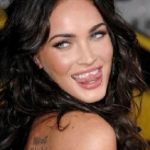 thumbs les tatouages des celebrites 006 Les Tatouages Des Célébrités (75 photos)