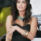 thumbs les tatouages des celebrites 007 Les Tatouages Des Célébrités (75 photos)