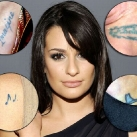thumbs les tatouages des celebrites 009 Les Tatouages Des Célébrités (75 photos)