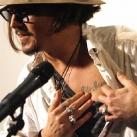 thumbs les tatouages des celebrites 012 Les Tatouages Des Célébrités (75 photos)