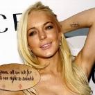 thumbs les tatouages des celebrites 014 Les Tatouages Des Célébrités (75 photos)