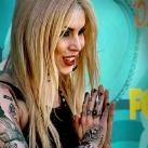 thumbs les tatouages des celebrites 023 Les Tatouages Des Célébrités (75 photos)