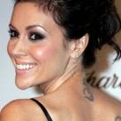 thumbs les tatouages des celebrites 030 Les Tatouages Des Célébrités (75 photos)