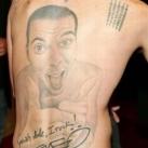 thumbs les tatouages des celebrites 048 Les Tatouages Des Célébrités (75 photos)