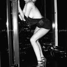thumbs lindsay lohan 001 Les nouvelles photos sexy de Lindsay Lohan (22 photos)